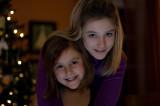 chloe and Lydia