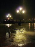 Tempesta sulla laguna -P1210584.jpg