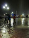 Tempesta sulla piazzetta-P1210579.jpg