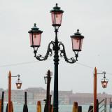 venezia-1210331-lamvenezia-ioni.JPG