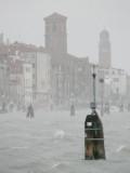 venezia-1210678-tempete.jpg