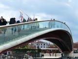 Venise-1210978-nouveau pont.jpg