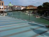 Venise-1210990-nouveau pont.jpg