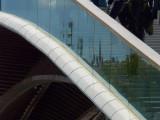 Venise-1210967-nouveau pont.JPG