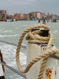 venezia-1210690-corde.jpg