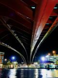 Venise-1220237-nouveau pont.jpg
