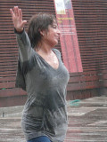 P1210397-mi piace la pioggia.jpg