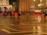 P1210611-pioggia sulla piazza San Marco.jpg