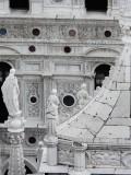 venezia-1220409-vuedenhaut.jpg