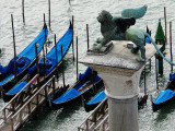 venezia-1220431-lion vuedenhaut.jpg