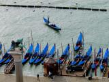 venezia-1220444-vuedenhaut.jpg
