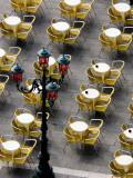 venezia-1220449-vuedenhaut.jpg