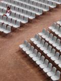 Dresden-70706-jf chaises.jpg