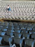Dresden-70792-menage chaises.jpg