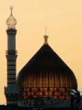 Dresden-70558-mosquée.jpg