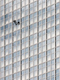 Berlin-80282-laveur de vitres-2.jpg