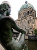 Berlin-80271-détente.jpg