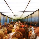 Berlin-80467-dans lascenceur du Reichstag.jpg