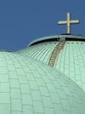 Berlin-80205-St Hedwigs Kathedrale.jpg