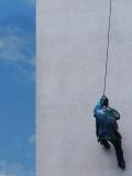 Dortmund-90116-Kletterer.jpg