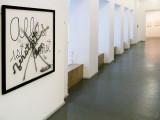 Dortmund-90111-Museum am Ostwall-Ben.jpg