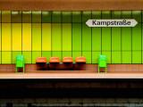 Dortmund-90125-Kampstrasse.jpg