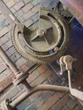 Essen-90194-Zollverein-structures.jpg
