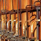Essen-90246-Zollverein-laverie.jpg