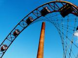 Essen-90282-Zollverein-aupres de mon arc.jpg