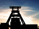Essen-90325-Zollverein-chevalet de mine.jpg