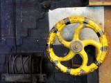 Essen-Zollverein-90193.jpg