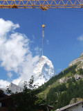 Zermatt-070814-2174.jpg