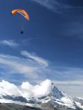 Zermatt-fly over-070814-2202.jpg
