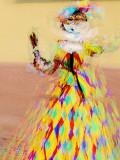 Rosheim-Eliane danse-10690.jpg