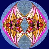 Pianeta Bertilla-50858-FPB.jpg