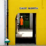 Burano-1104-891-F.jpg