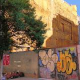 Madrid-pobreza-1140854.jpg