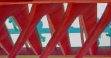 passerella di luce Santiago Calatrava -1110318.jpg