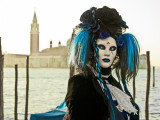 F-Venise-carnaval-0802-80830.jpg