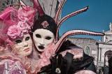 A-Venise-carnaval-0802-80963b.jpg
