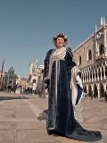 A-Venise-carnaval-0802-90039.jpg