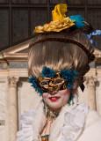 B-Venise-carnaval-0802-90188.jpg