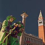 C-Venise-carnaval-0802-90238b.jpg