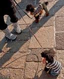 C-Venise-carnaval-0802-90256.jpg