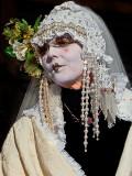 C-Venise-carnaval-0802-90210b.jpg