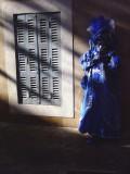 Martigues220907a-0190b.jpg