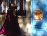 Martigues220907d-0179b.jpg