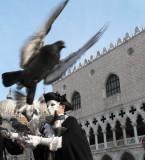 Venice-Richard-30144.jpg