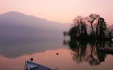Annecy-juste avant le lever du soleil-20069.jpg