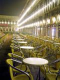 Nocturne place st-marc-20730.jpg